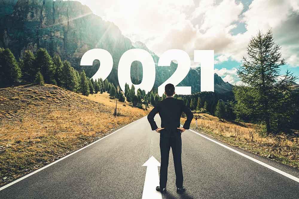 plány budoucnost