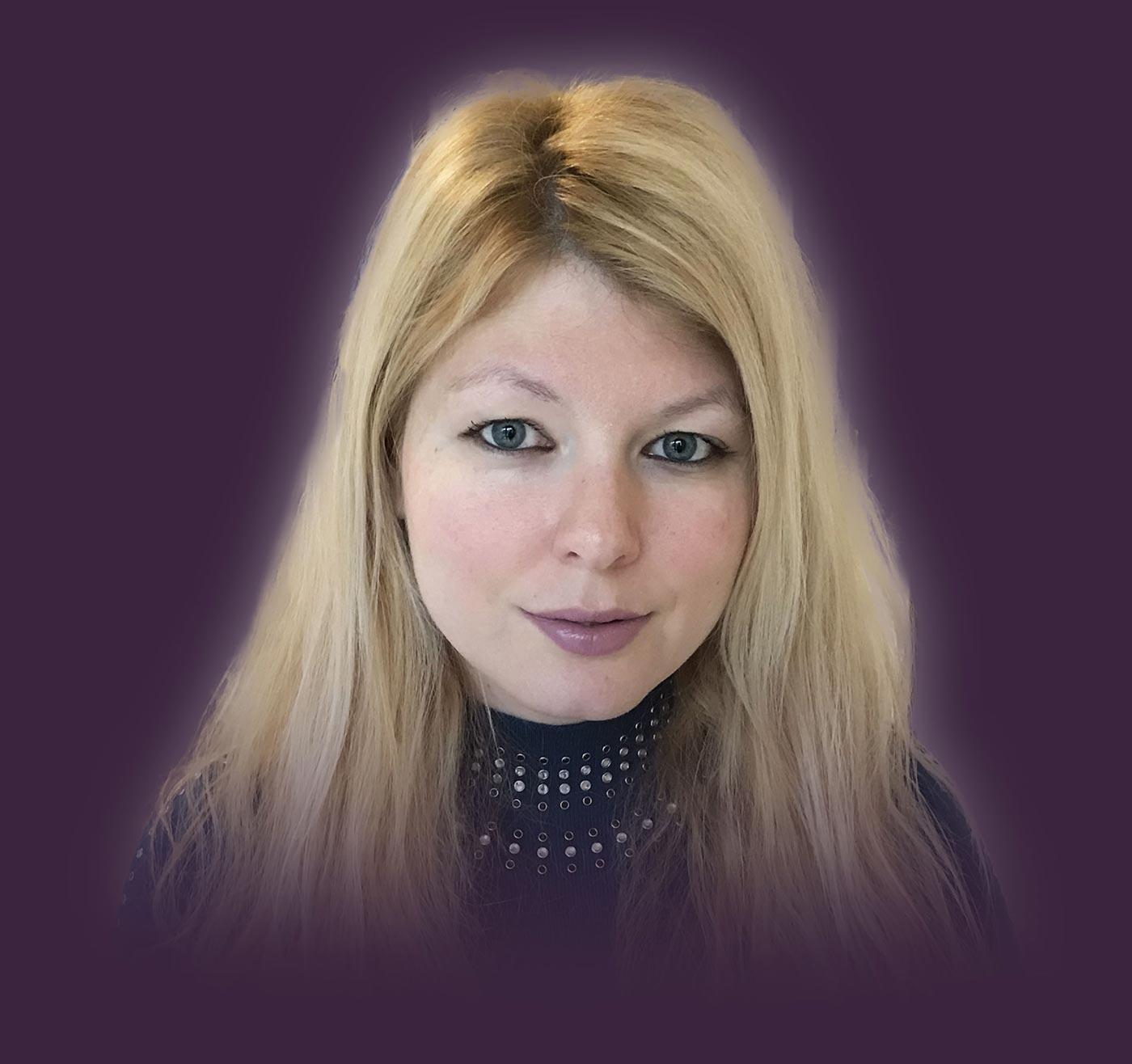 Eva Laštovičková kontakt