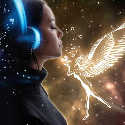 meditace blog